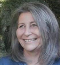 Jeannie Jenkins