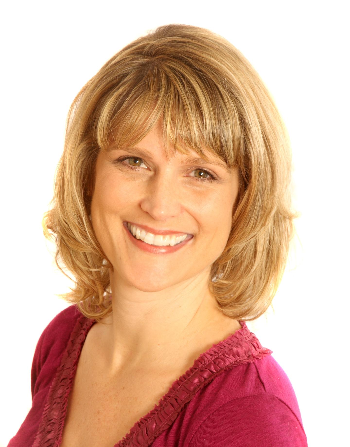 Kathy K Wylie