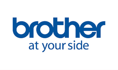 Brother_at_your_side