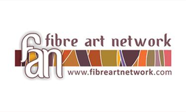 Fiber-Art-Network