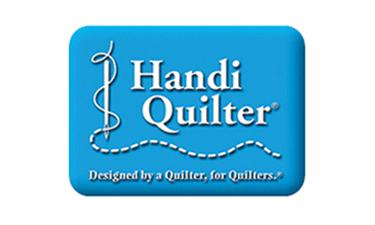 Handi_Quilter