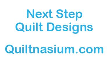 Quiltnasium
