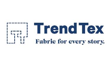 TrendTex