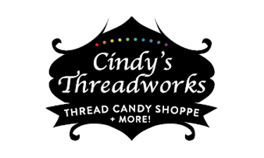 cindys_threadworks