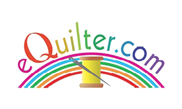 eQuilter