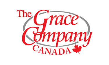 grace_products-canada-