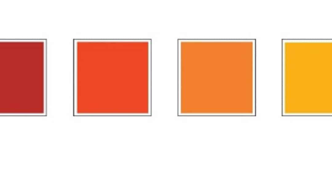 photo of CQA/ACC logo colours