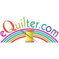e-Quilter.com